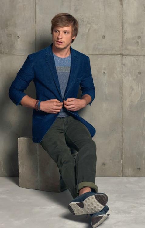 blazer-azul-masculino
