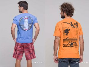 camiseta-masculina-estampa-nas-costas-porto