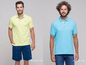 camiseta-polo-masculina-porto