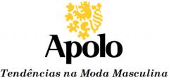 Blog Apolo