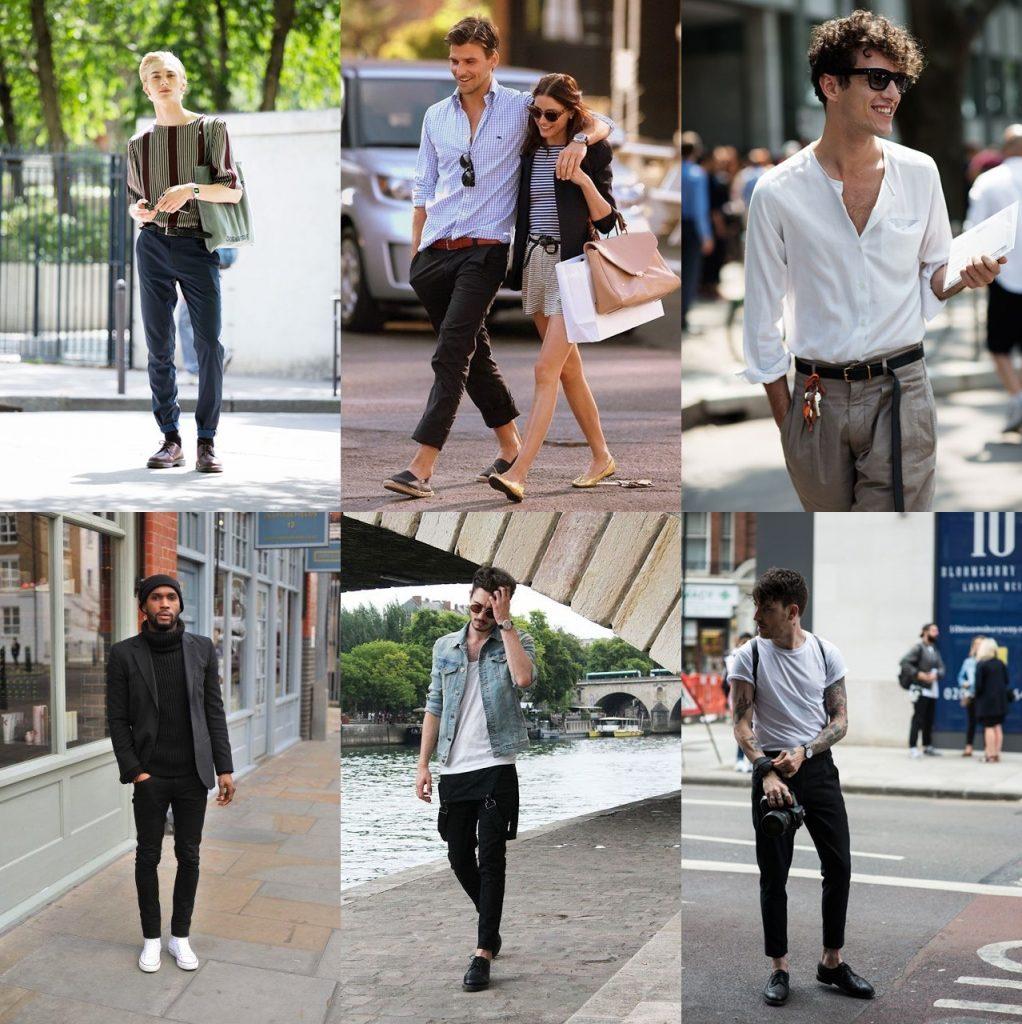 roupa-social-masculina-roupa-casual-masculina-dicas-de-moda-para-homens-blog-de-moda-masculina-al3