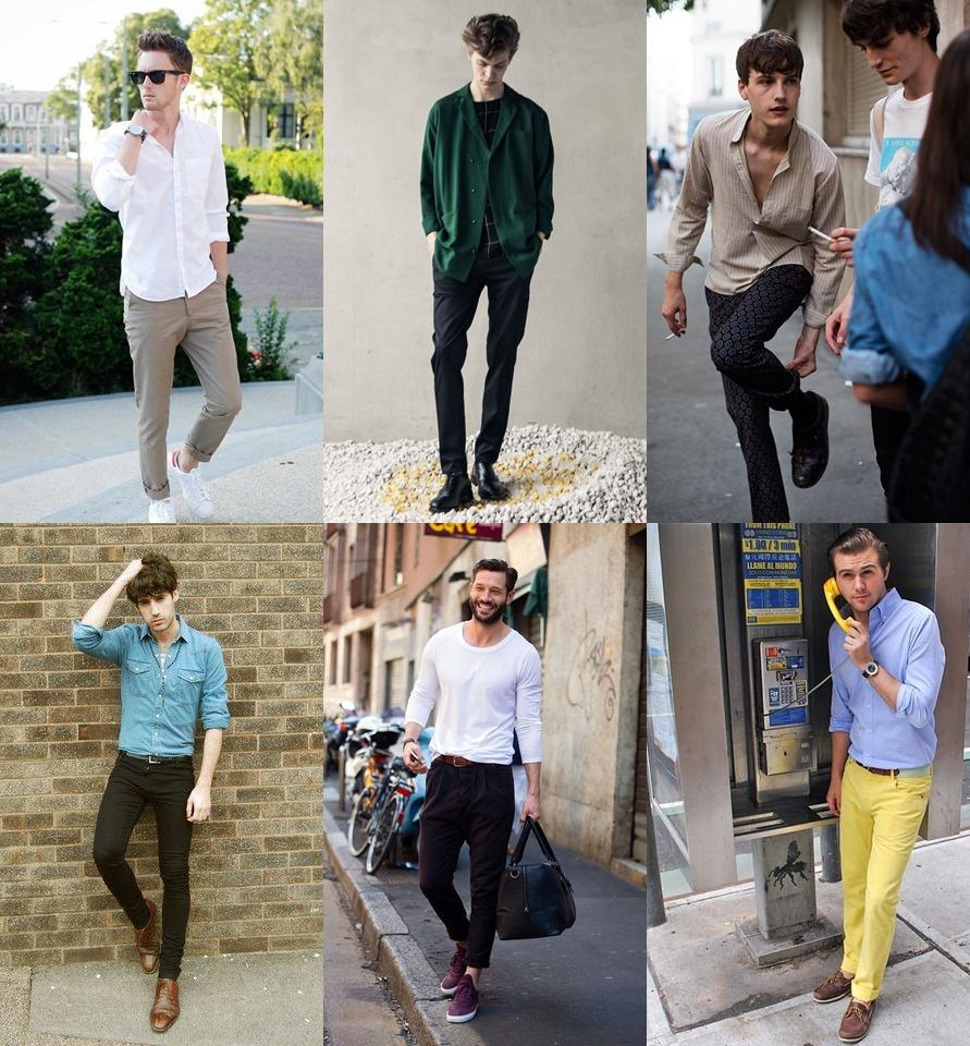 364cf85c93194 ... roupa-social-masculina-roupa-casual-masculina-dicas-de-
