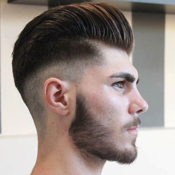 cabelo-degrade-com-barba