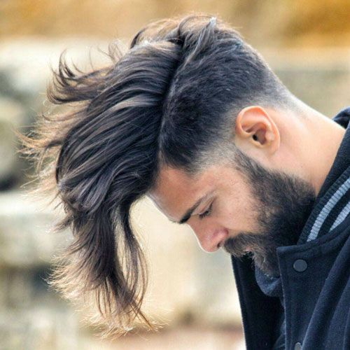 cabelo-masculino-com-franja
