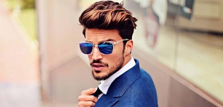 oculos-masculino-espelhado