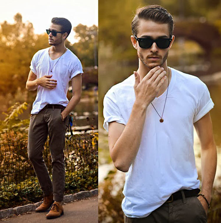 camiseta-branco-com-cordao