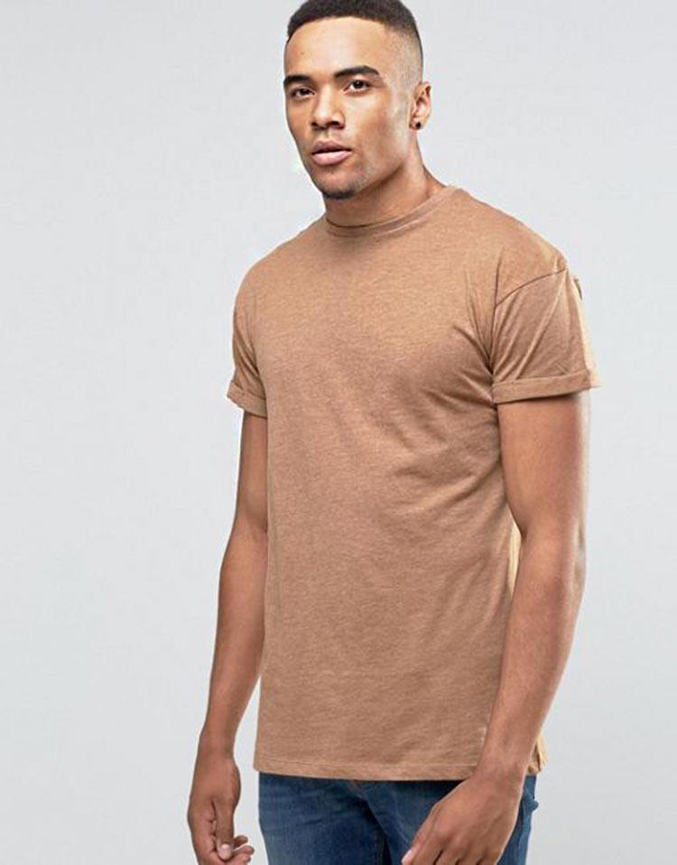 camiseta-long-com-manga-dobrada