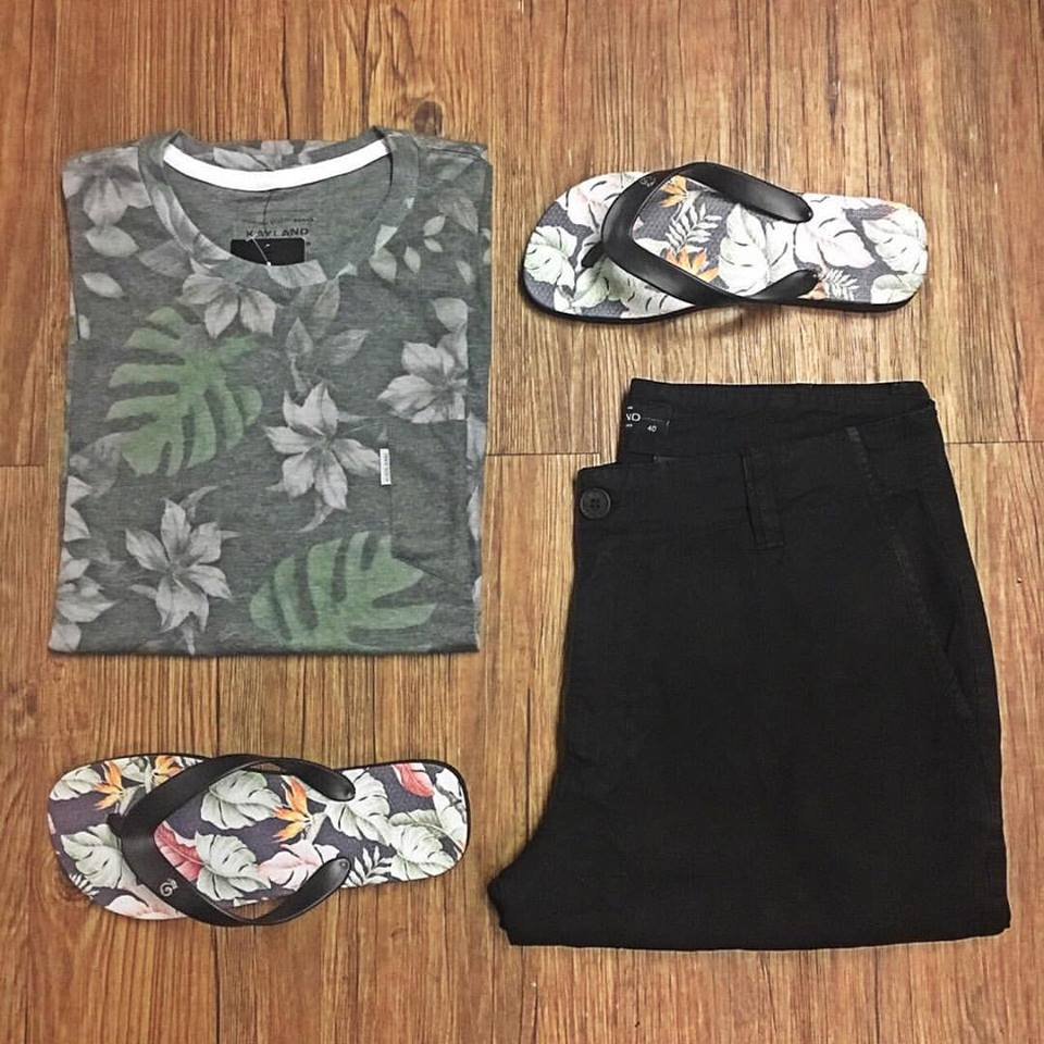 combo-masculino-floral