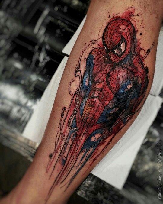 tatuagem-aquarela-10