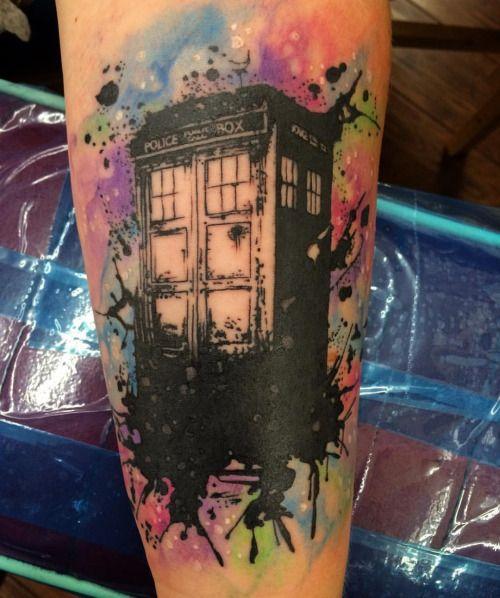 tatuagem-aquarela-13