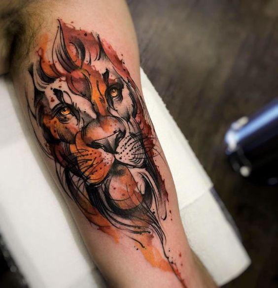 tatuagem-aquarela-14