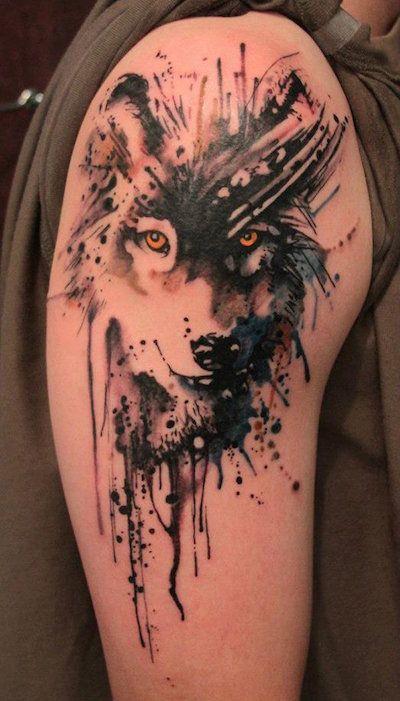 tatuagem-aquarela-6