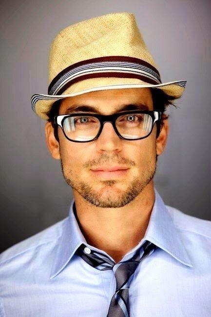 7ee466a12 Óculos Masculino para 2018 - Tendências !!! - Blog Apolo