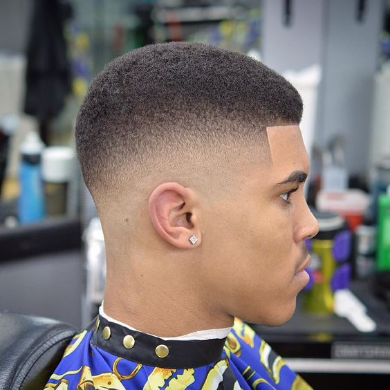 cabelo-afro-7