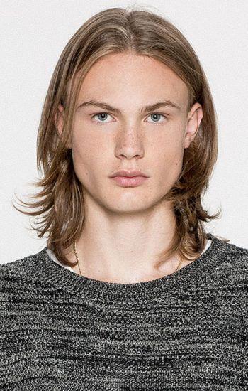 cabelo-longo-masculino-2