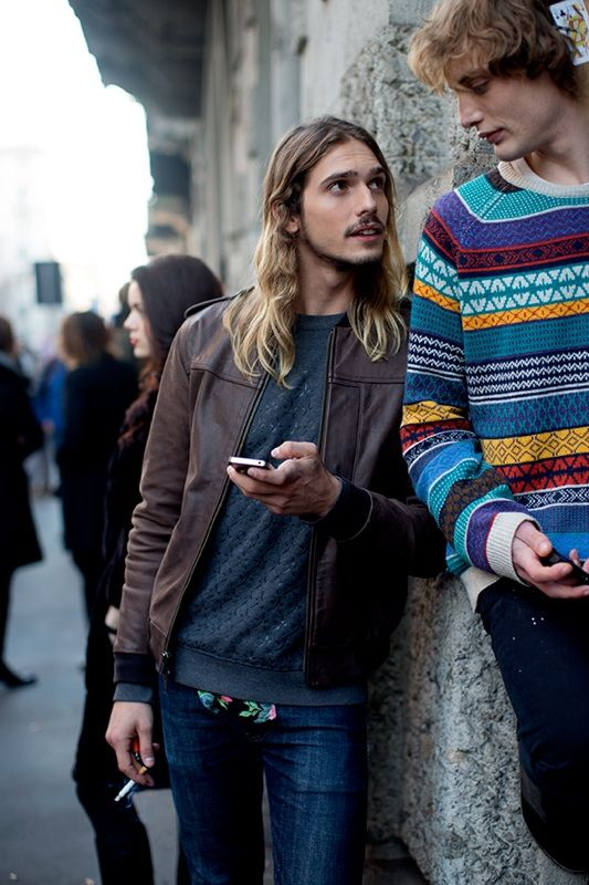 cabelo-longo-masculino-3