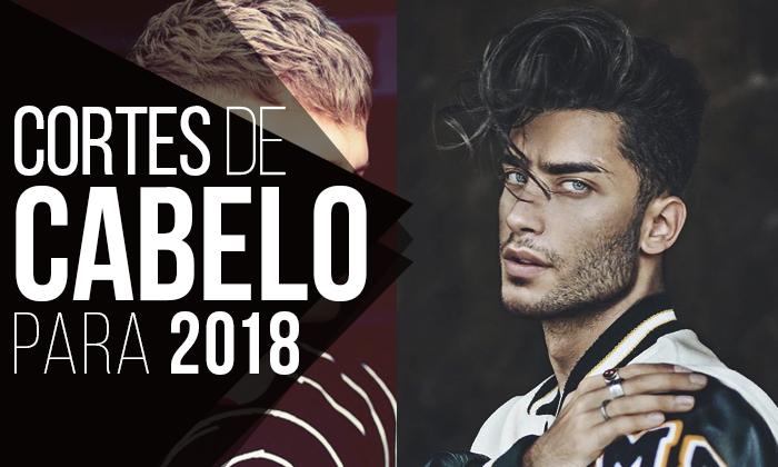 cortes-de-cabelo-masculino-2018