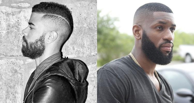 estilos-de-barba