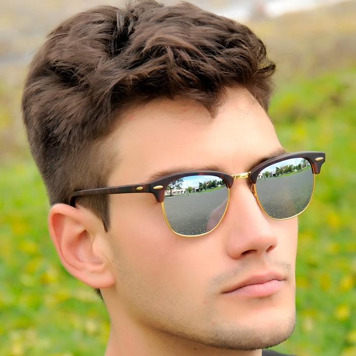 oculos masculino 2018
