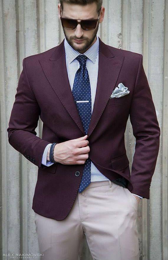 blazer-bordo-masculino