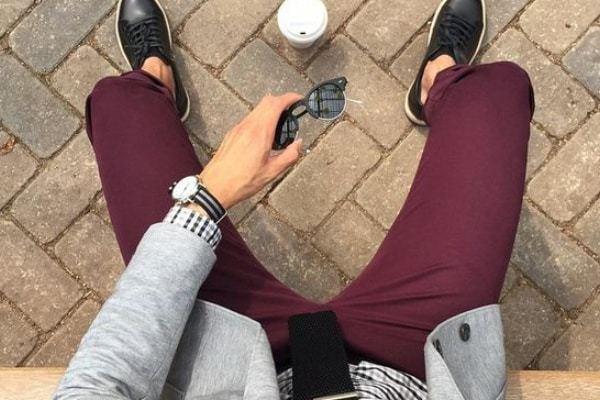 calça-bordo-masculina