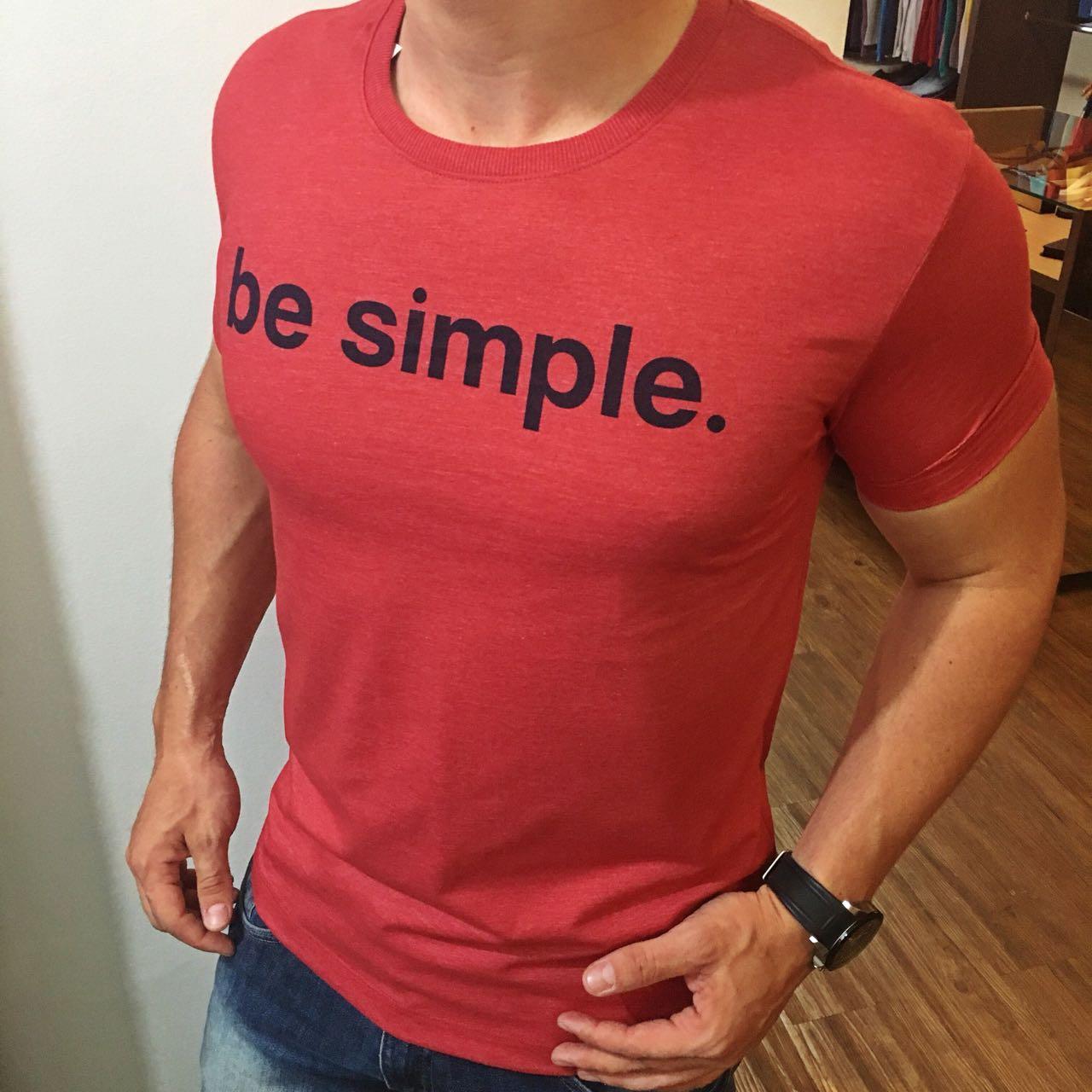 camiseta-estampada-pipe-be-simple