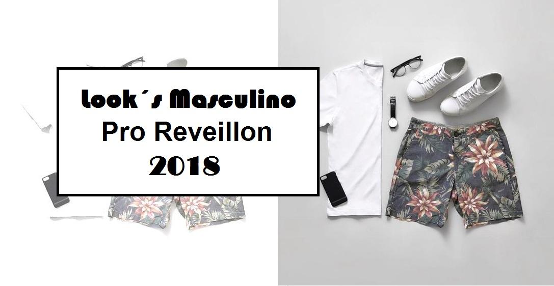 looks-masculino-pro-reveillon-2018