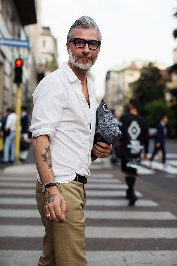 676f04910b82f camisa-branca-masculina-reveillon-2018-bermuda-caqui ...