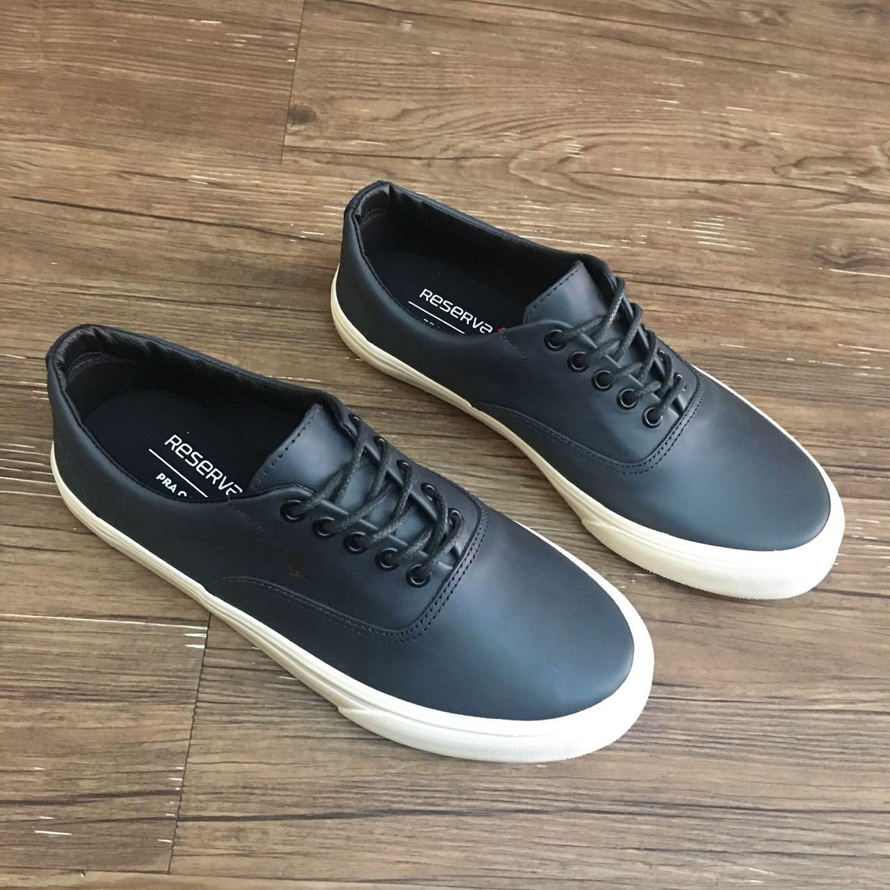 calçado adequado para dirigir - sapatenis 3
